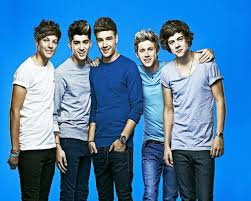 one direction fond d écran possibly containing long trousers a pantleg and bellbottom