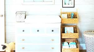 cherry wood nursery dresser dark cherry dresser for nursery dressers babies r us baby cribs