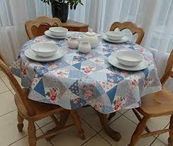 table engaging round vinyl tablecloths flannel backed dining room tablecloth brown inside styles flannel backed vinyl