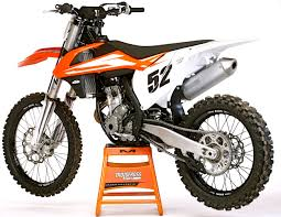 2018 ktm hard parts. Wonderful Parts Neutral Is Hard To Find When The Engine Running But That So You  Canu0027t Accidentally Hit It On Track Once Shut Off Tranny  To 2018 Ktm Parts A