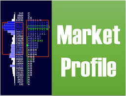 Market Profile Charts Zerodha Market Profile Basics Tutorial Trading Tuitions