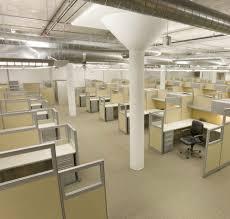 Office lofts Brick Oahucom Sotoa Office Lofts Ameen Ayoub Design Studio