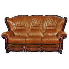 sofas with wood trim surprising traditional chenille fabric sofa regarding plan decorating ideas 33