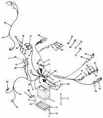 verado ignition switch wiring diagram verado wiring diagrams verado ignition switch wiring diagram post 4509 0 41753800 1391124949 thumb