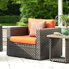 outdoor furniture pads outdoor chair pads garden chair pads outdoor furniture seat cushions nz