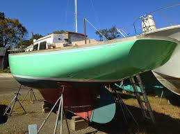 Easypoxy Color Chart How To Paint A Boat Boats Com