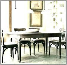 restoration hardware dining room chairs restoration hardware dining room chairs restoration hardware furniture restoration hardware dining