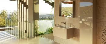 Modernes Bad Die Schönsten Trends Ideen Bei Splash Bad