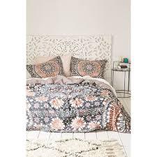 Best 25 Twin Xl Bedding Ideas On Pinterest Twin Bed Comforter ... & Twin Xl Dorm Bedding Pbteen Regarding Stylish House Twin Xl Duvet Covers  Plan ... Adamdwight.com