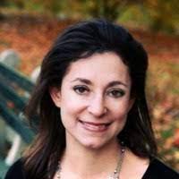 Elizabeth Shepard - SVP Content - Sharecare   LinkedIn
