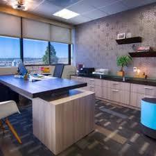 interior design san diego. Fine Design Photo Of San Diego Office Design  Diego CA United States The For Interior B