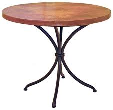 36 inch round table top home design ideas and pictures