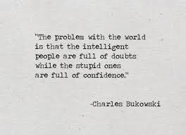 Bukowski Quotes Fascinating Charles Bukowski Quote Aaaaaaamen Words To Live By Pinterest