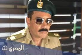 من هو محمد رجب ويكيبيديا - المصري نت