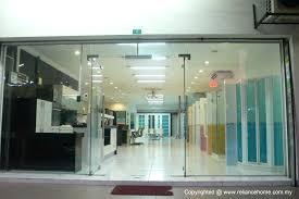 glass office front door. Office Glass Doors Door Design Top Images Front Plans Db . N
