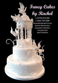Fancy Cakes By Rachel Siaran Facebook