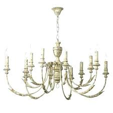 french country curve chandelier large fancy chandeliers crystal