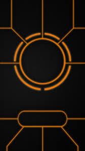Best Lock Screen Wallpaper Apk Download Best Lock Screen 720