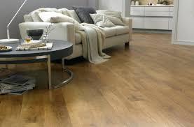 medium size of porcelain tile vs vinyl plank flooring look reviews luxury floor review is it