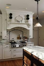 Renovation Kitchen Kitchen And Master Bath Renovation In Mclean Va Bowa
