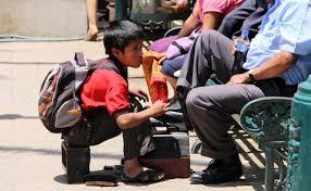 Resultado de imagen para uruguay ricos y pobres