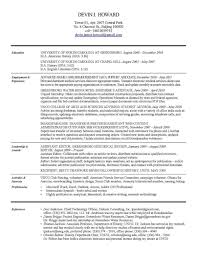 What Jobs To Put On Resume Gpa On Resume Graduate School Put Law Listing Example After 87