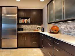 kitchen countertops quartz. IKEA Kitchen Countertops Quartz Price
