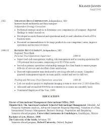Mccombs Resume Format Mccombs Resume Template Luxury Mla Sample Ut Form Sevte shalomhouseus 92