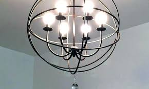 fresh kichler chandeliers clearance for orb chandelier chandeliers clearance chandeliers on clearance chandeliers wonderful bronze orb