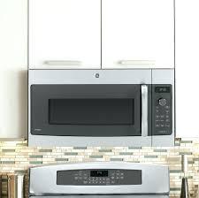 ge monogram oven manual oven manual oven manual monogram oven manual ge monogram oven repair manual