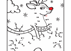 besides Holidays Worksheets   Free Printables   Education together with  furthermore  furthermore 2nd Grade Christmas Worksheets   Free Printables   Education likewise 32 best Írásbeli műveletek images on Pinterest   Activities additionally 26 best Number Order Sequencing images on Pinterest   Lyrics  Math besides 7 best Monkey Math Facts images on Pinterest   Math activities as well Best 25  Friday fun ideas on Pinterest   Cream childrens paint moreover  furthermore Worksheet  Stressed Out by 21 Pilots. on nd grade math coloring worksheets free liry