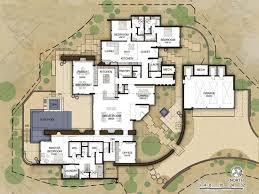 House plans square feet   house Ideas  amp  Designshouse plans square feet