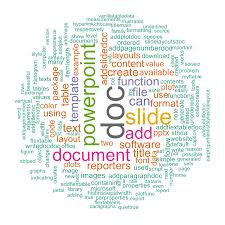 Another Word For To Do List Mesmerizing Word Cloud Generator In R One Killer Function To Do Everything You