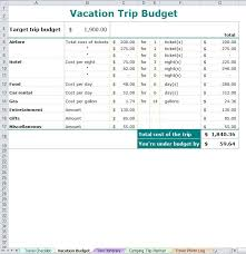 trip planner templates trip planners military bralicious co