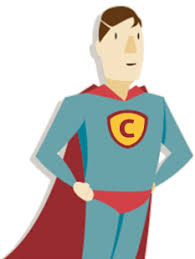tips for writing a powerful statement of purpose sample sop  pin it study like a superhero sample statement of purpose