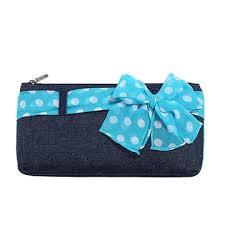 Hong Kong SAR <b>Hot</b>-selling <b>nylon cosmetic</b> bag, materials can be ...