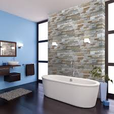 Stone Wall Tiles Kitchen Slate Stone Wall Tile Sand Surface Artika