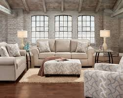 american living room furniture. american wholesale living room furniture