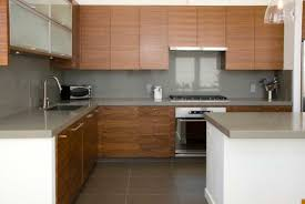 custom kitchen cabinets dallas. Interesting Dallas Custom Kitchen Cabinets Appliance Packages  Dallas Tx Best Near And A