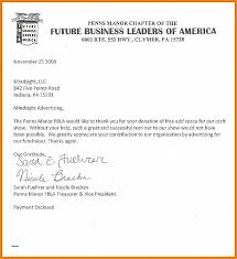 Thank You Letter To Client For Business Ideal Vistalist Co Within