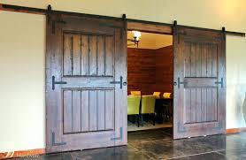 ideas for barn doors half barn door exterior sliding barn doors remodeling  john house decor barn