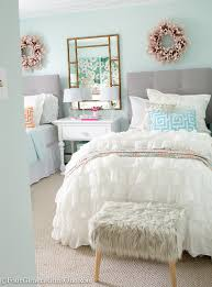 paint colors for teenage girl bedrooms. Green Trance Paint Colors For Teenage Girl Bedrooms G
