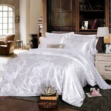 online buy wholesale white bedding king from china white bedding