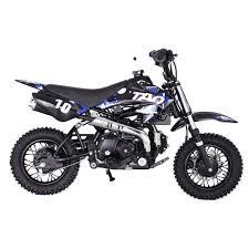 taotao 110cc db 10 automatic pit dirt bike