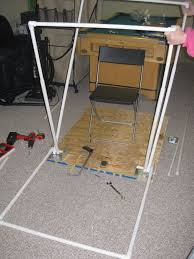 build your own ice shanty beautiful homemade ice fishing s plans