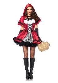 gothic red riding hood costume jpg