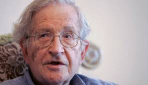 drexel criticized for noam chomsky honor philadelphia magazine noam chomsky ap photo nader daoud