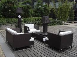 modern black furniture. 25 best modern furniture sets ideas on pinterest earth tone decor interior design living room and elegant black