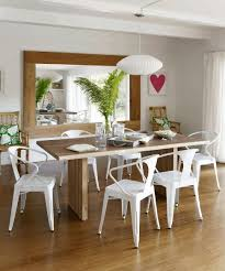 round dining table decor. dining room mirrored sideboard buffet table 10 seater bench set white cabinet round decor