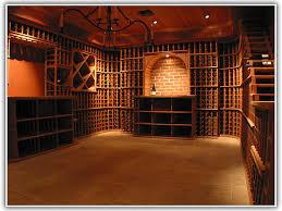 kennebunkport wine room lighting. brilliant wine room lighting levin cellar 003 on impressive ideas kennebunkport